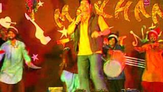 Daaru [Full Song] - K.S. Makhans Jwani Nite 2003