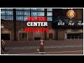 NBA 2k17 - HOOP MIXTAPE