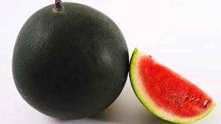 Dünyanın En Pahalı 10 Yiyeceği