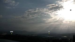Koper (Markovec) - 18.03.2012
