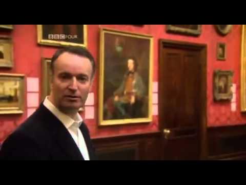 Robert Burns   The Peoples Poet   BBC Documentary