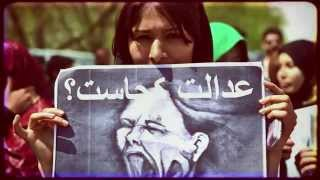 نان و گل سرخ:زنان در افغانستان--،مصاحبه با فاطمه محمد کاطم-۱۱ نوامبر۲۰۱۵