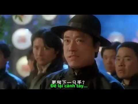Honey rap-nhạc phim kinh điển.Kim Thành Vũ,Nguyên Bưu:  Nhạc phim chém nhau kinh hoàng-tải phim tại http://drive.google.com/open?id=0B8_K-c7vwLFbdDZIVldBbTg1NG8