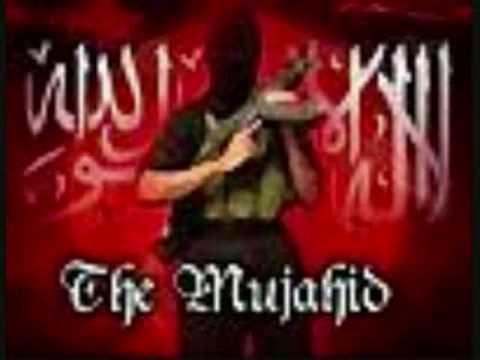 Mehmet Karakuş – Aleyke Ya Rasulallah Sözleri