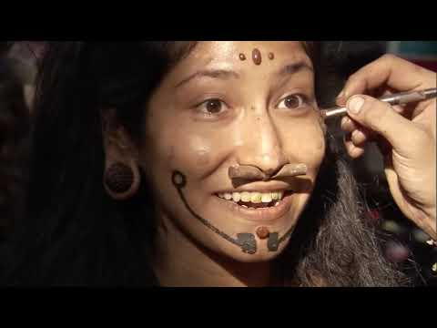 Film Making of Apocalypto by Mel Gibson | Apoclypto 2006 | Hollywood Block Buster Movies