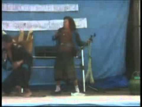 Lub Neeg Ntsuag Maim Tseeb Tseeb Proformance 2003-04 (видео)
