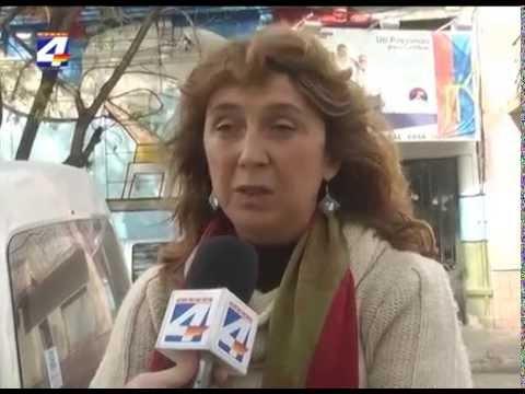 Nueva UTU para Paysandú: Bottino dice que se debe realizar estudio para determinar su ubicación