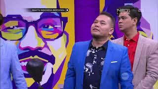 Video Aduhh Tipis Banget Beddu Hampir Bisa Jawab (3/4) MP3, 3GP, MP4, WEBM, AVI, FLV Mei 2019
