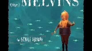 Video (the)Melvins- A History of Bad Men MP3, 3GP, MP4, WEBM, AVI, FLV Juli 2018