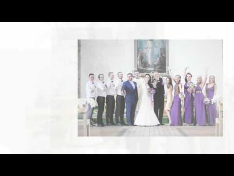 Dita & Edijs (видео)