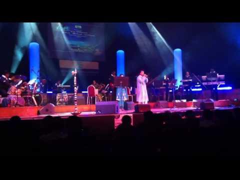 Video Unni krishnan London show download in MP3, 3GP, MP4, WEBM, AVI, FLV January 2017