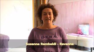 Susanna Rambaldi