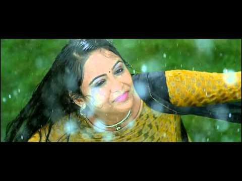Nilave Song Video HD, ATM movie, Bhagath Manuel, Subhiksha