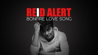 Download Lagu James Reid — Bonfire Love Song Mp3