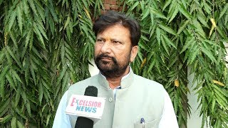 Video Lal Singh: CM, others should also resign on moral grounds in Asifa case MP3, 3GP, MP4, WEBM, AVI, FLV April 2018