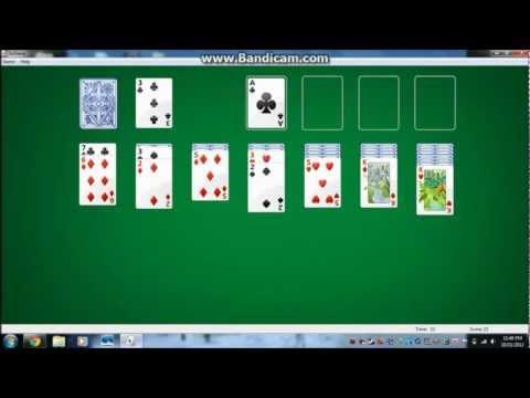 gametwist solitaire