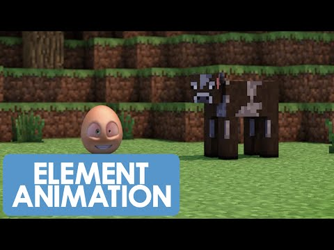 Guide - An original animated Minecraft series! PART 2: http://www.youtube.com/watch?v=RBBPkuUSSbg Special thanks to BertieBertG! http://www.youtube.com/BertieBertG W...