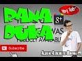 Download Lagu Rana Duka - Rudi Restu Bumi (Atribute Rhoma) Mp3 Free