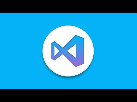 VS Code: The Last Editor You'll Ever Need