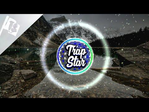 Starset - Satellite (TRSILS Remix)