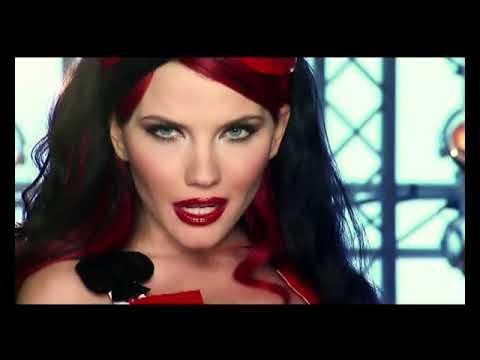 Теодора - Видео клипове-334