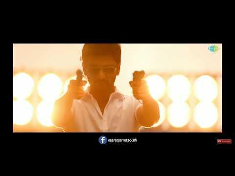 100 official trailer Atharvaa Hansika Motwani  Sam Anton sam can auraa cinemas