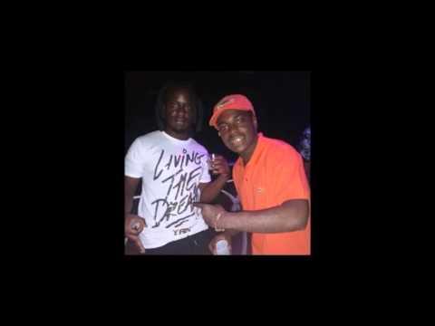 Kodak Black- Hate On Me -  ft Humble  Haitian