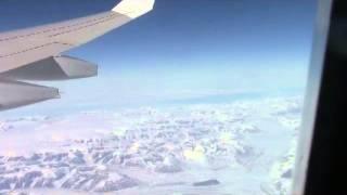 Grenlandia (gren. Kalaallit Nunaat, duń. Grønland) -- autonomiczne terytorium zależne Danii położone na wyspie o tej samej nazwie w Ameryce Północnej, ...
