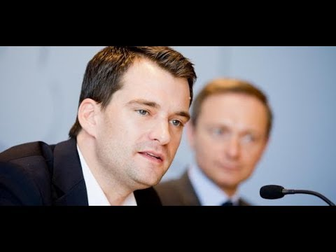Digitalisierung: FDP will Arbeitszeitregeln aufweiche ...