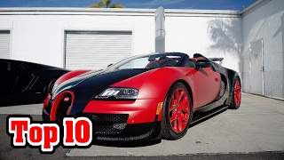 Video Top 10 WORST SELLING CARS OF ALL TIME MP3, 3GP, MP4, WEBM, AVI, FLV Agustus 2018
