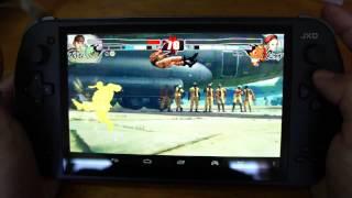 Is it Nintendo Switch?: street fighter 4 , street fighter IV