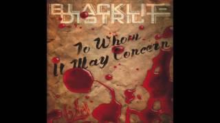 Download Lagu Blacklite District - I Don't Really Care Mp3