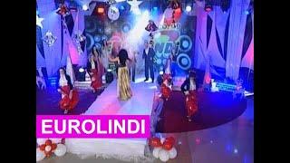 Rovena Stefa&Gold AG - Degjo Rovin,,Eurolindi&Etc,,