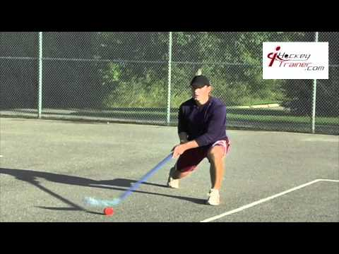 Train Like a Pro Hockey Player – Online School with 1000+ Drills, Exercises & Tips for Skill