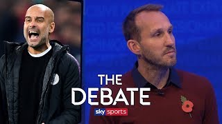 Download Video Are Manchester City better than ever? | Mark Schwarzer & Emma Hayes | The Debate MP3 3GP MP4