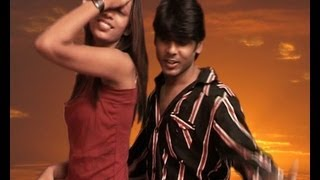 Latest Hindi Songs 2012 2013 Hits New Hd Love Bollywood Romantic Music Movies Indian Top Collection