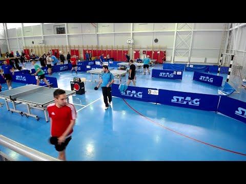 Macedonian Super League & First League - 5th & 6th Leg