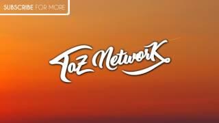 download lagu download musik download mp3 Zedd, Alessia Cara - Stay (Jonas Blue Remix) [Premiere]