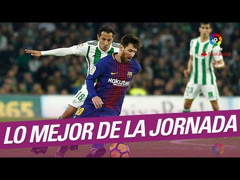 Video The Best of Matchday 20 download in MP3, 3GP, MP4, WEBM, AVI, FLV January 2017