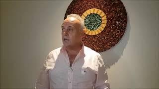 Fernando Junqueira, vice-presidente da AEAARP, fala sobre Campanha Civilidade nas Ruas