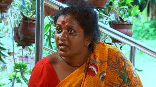 Video Marimayam I  Ep 265 - Second marriage for Sathyasheelan I Mazhavil Manorama MP3, 3GP, MP4, WEBM, AVI, FLV Agustus 2018