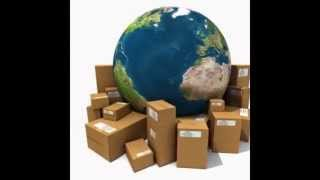 Directory Wholesale factory YouTube-Video