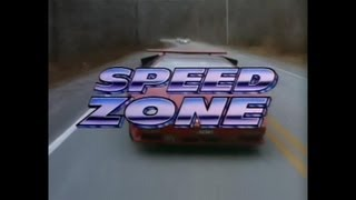Video Speed Zone MP3, 3GP, MP4, WEBM, AVI, FLV Agustus 2018