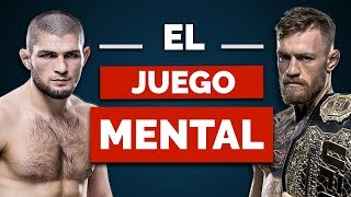 Video Conor McGregor vs Khabib: ¿Quién ganó la conferencia de prensa? MP3, 3GP, MP4, WEBM, AVI, FLV Oktober 2018