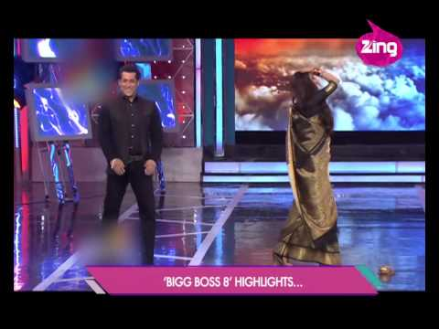 Video Rekha shakes her legs with Salman download in MP3, 3GP, MP4, WEBM, AVI, FLV January 2017