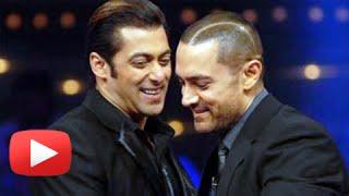 Nonton Salman Khan   Aamir Khan Reunite For Andaz Apna Apna 2  Film Subtitle Indonesia Streaming Movie Download