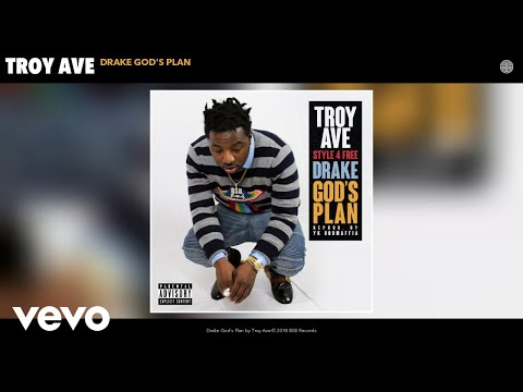 Download Troy Ave Drakes Plan Audio Mp3