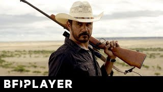 Nonton Mark Kermode Reviews Mystery Road   Bfi Player Film Subtitle Indonesia Streaming Movie Download
