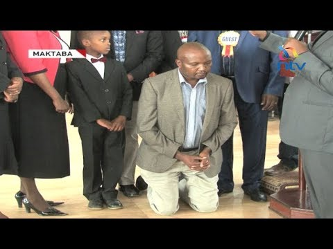 Download Moses Kuria the untouchable hate-monger HD Mp4 3GP Video and MP3