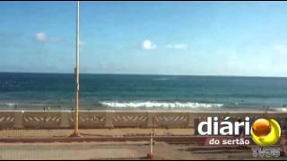 http://www.diariodosertao.com.br/